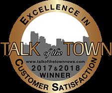 talkofthetown